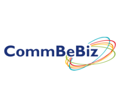 Commbebiz sq
